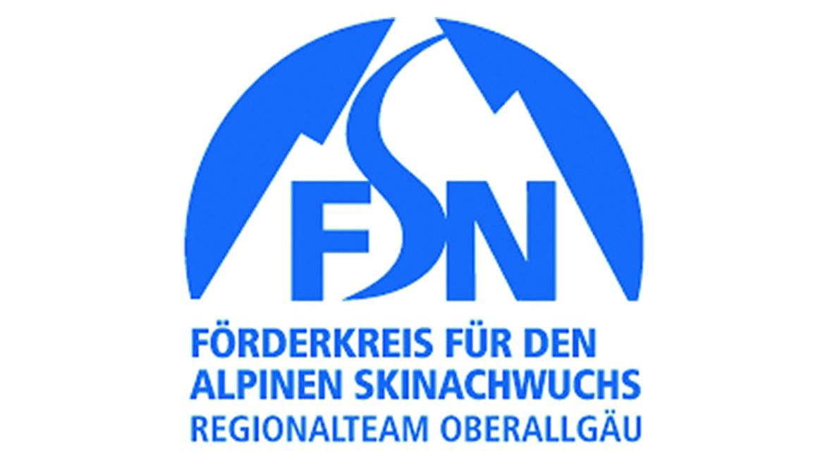 Kooperationspartner Regionalteam Oberallgäu