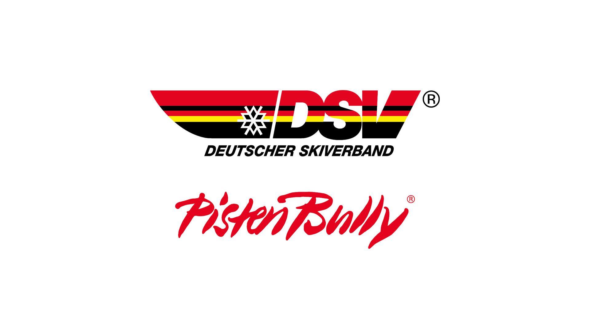 Die Zusammenarbeit zwischen Kässbohrer und dem DSV umfasst künftig auch die Nachwuchsförderung.