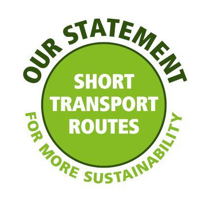 Sustainability Statement of Kässbohrer Geländefahrzeug AG