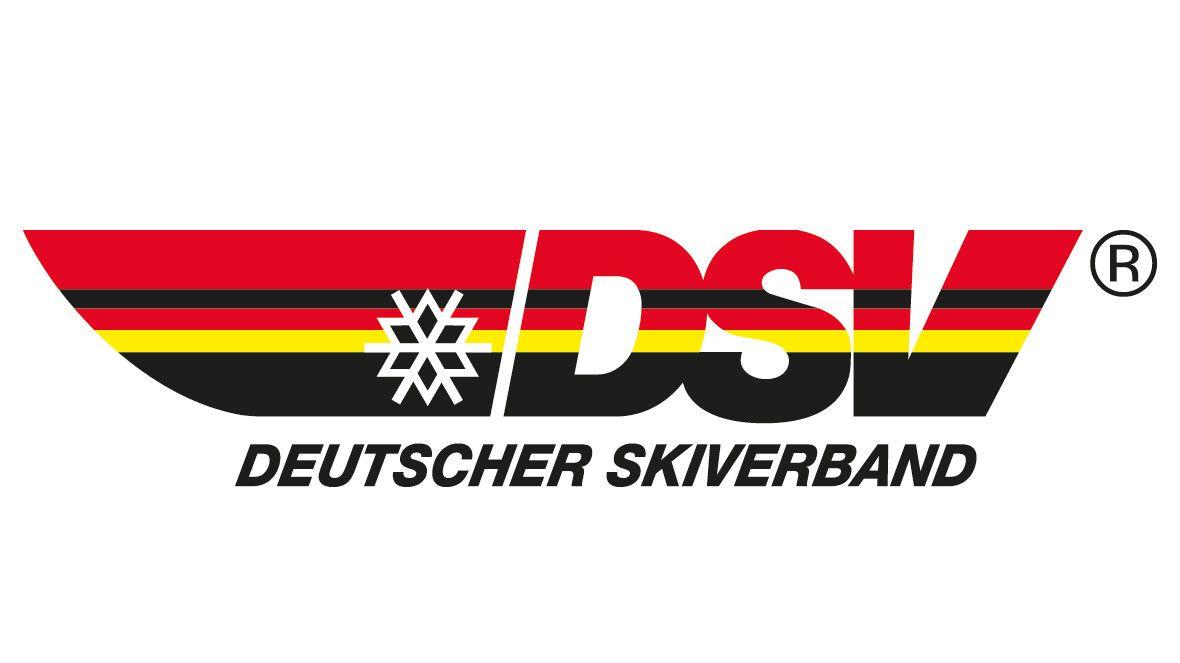 Kooperationspartner DSV