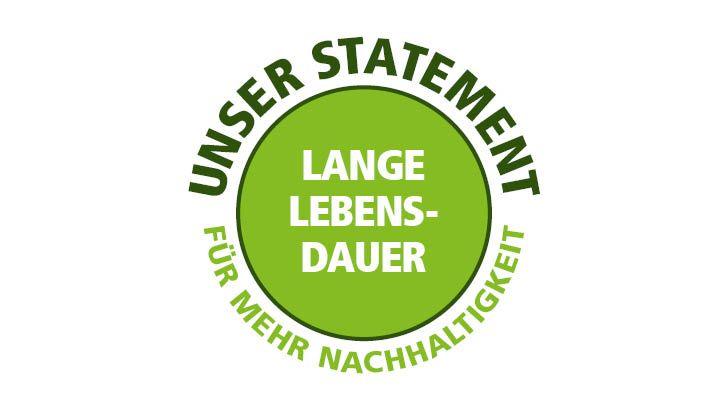 Nachhaltigkeit bei der Kässbohrer Geländefahrzeug AG
