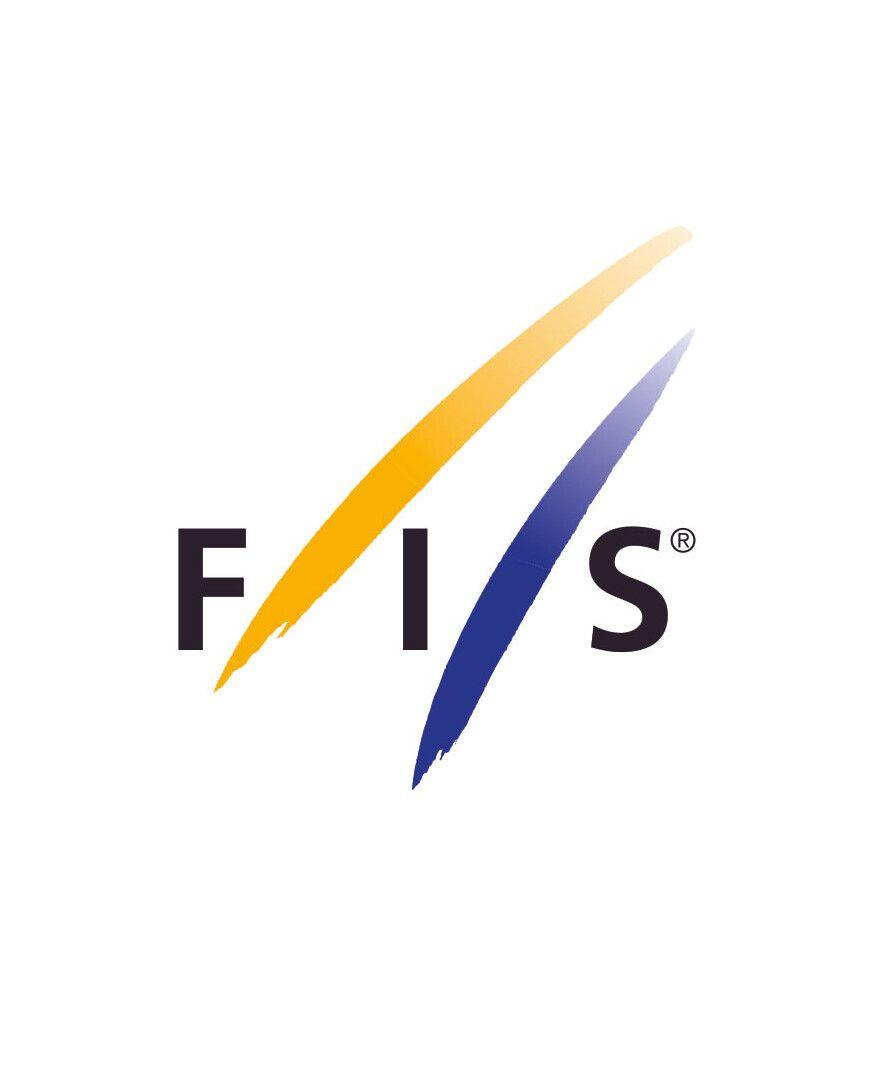 Kässbohrer PistenBully Sponsoring: FIS