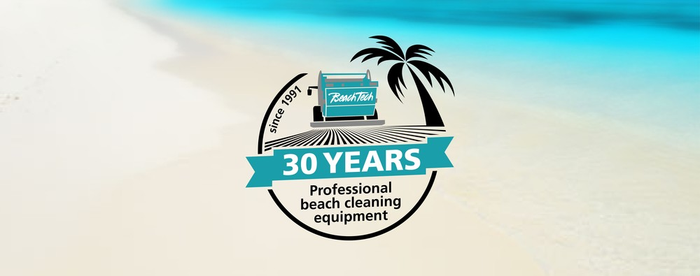 30 years of BeachTech – Are there any surprises left? Quite a few! Because the future begins now!