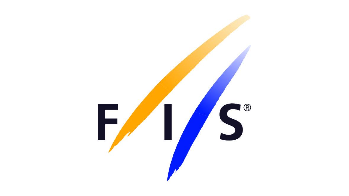Kooperationspartner FIS