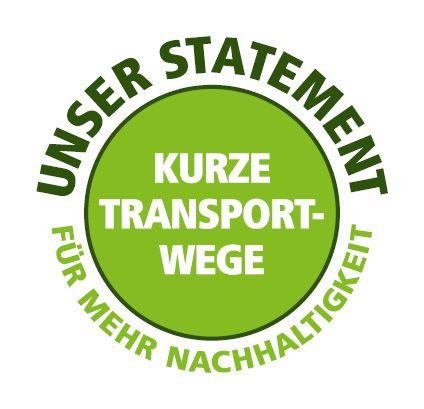 Nachhaltigkeitsstatement der Kässbohrer Geländefahrzeug AG