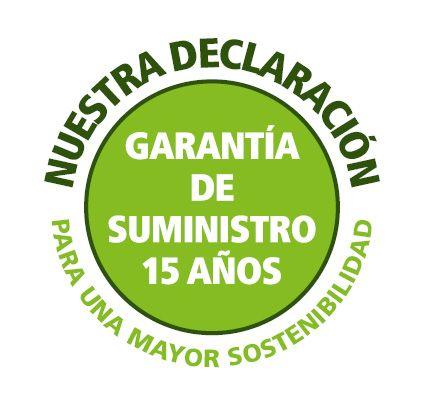 Declaración de sostenibilidad de Kässbohrer Geländefahrzeug AG